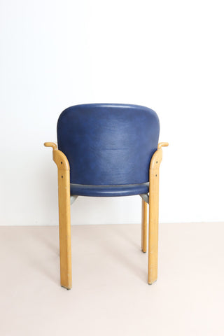 Original Bruno Rey desk chair