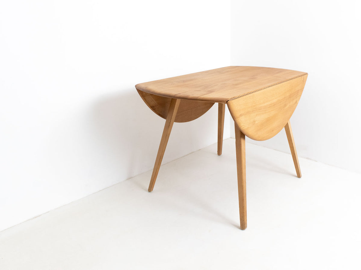 Retro Ercol table