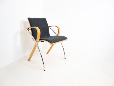 Fröscher office chair