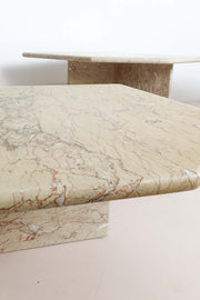 Affordable marble coffee tables London