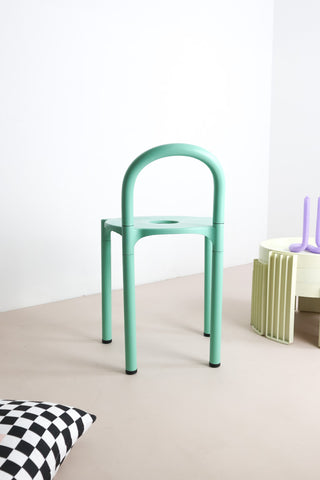 Kartell Polo stool London