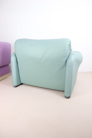 cool retro armchair London
