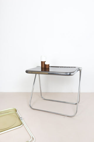 Piretti folding desk Castelli