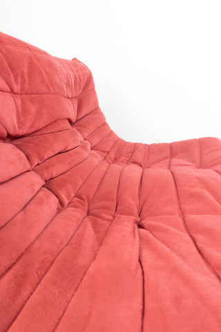 Togo 2-Seater Sofa by Ligne Roset