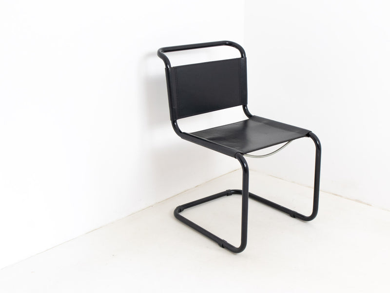 Mart Stam S33 design chair