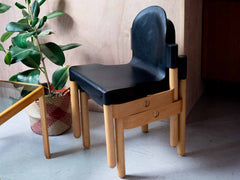 original thonet chairs