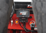 FuelTech FT450 EFI System