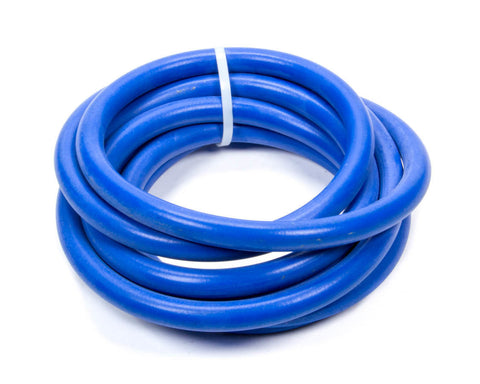 #8 Push-Lok Hose Blue 20ft