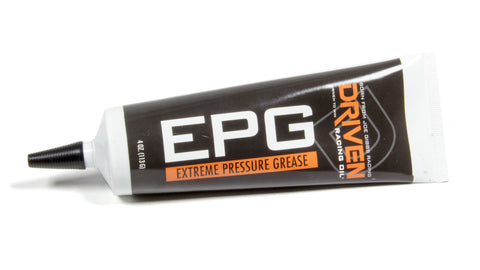 Extreme Pressure Grease 4oz
