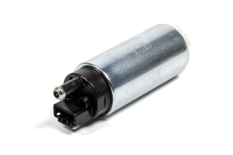 Fuel Pump - 190lph - Gas In-Tank - Universal