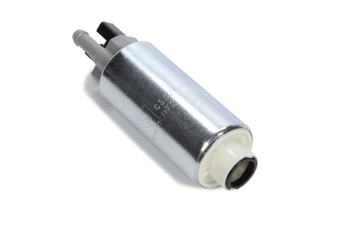 Fuel Pump - 255lph - Gas In-Tank - Universal