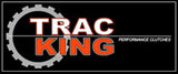 APE Trac King Kawasaki ZX14 Clutches