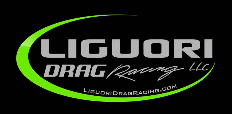 Liguori Drag Racing LLC