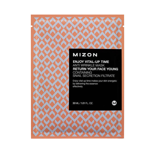 Mizon Anti-Age Sheet Mask