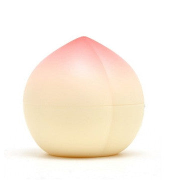 TonyMoly Peach Handcream