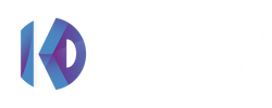 Krypton Designs