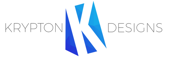 KryptonDesigns