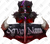 Knight - Best Minecraft Server Banner Maker