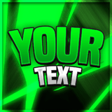 Nuke Profile Picture - Krypton Designs | Best Minecraft Graphics