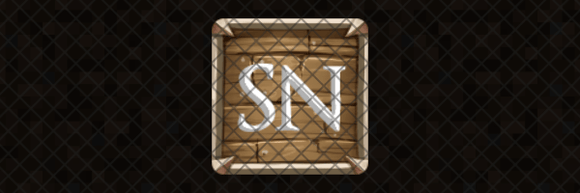 Spike - KryptonDesigns Minecraft Banner Maker