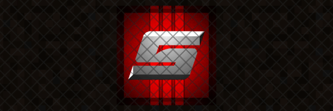 Go Faster Minecraft server icon