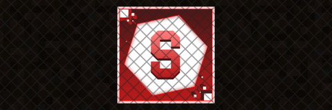 Hex Minecraft server icon