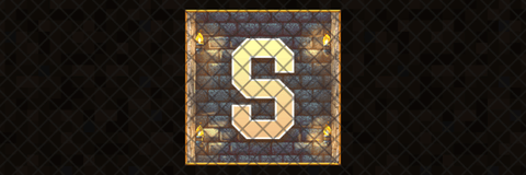 Tower Minecraft server icon