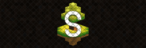 Tree Minecraft server icon