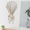 Erin Simpson x Peg Creative - Large Fantail