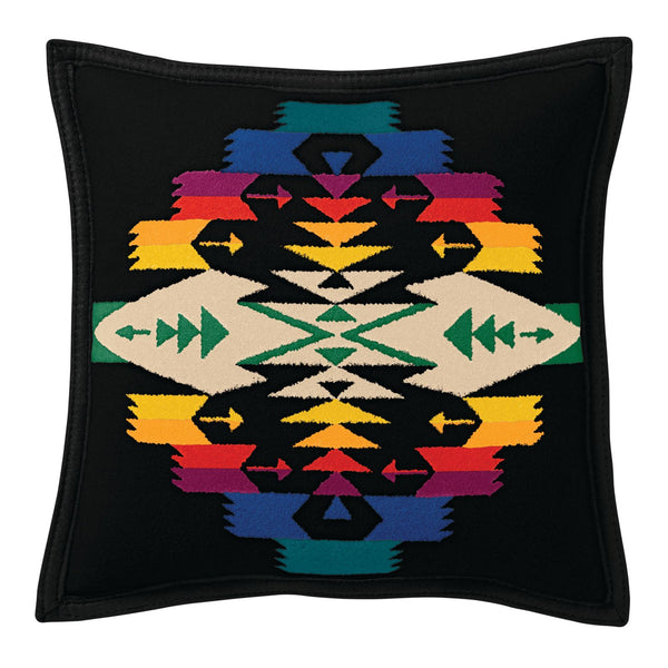 TUSCON PILLOW 16X16 (2 designs available)