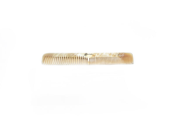 MR MULLANS HAIR COMB, Hair, Mr Mullan's General Store, Mr Mullan's General Store, [variant_title], [option1], [option2], [option3]. We recommend using the default value. Default value is: MR MULLANS HAIR COMB - Mr Mullan's General Store