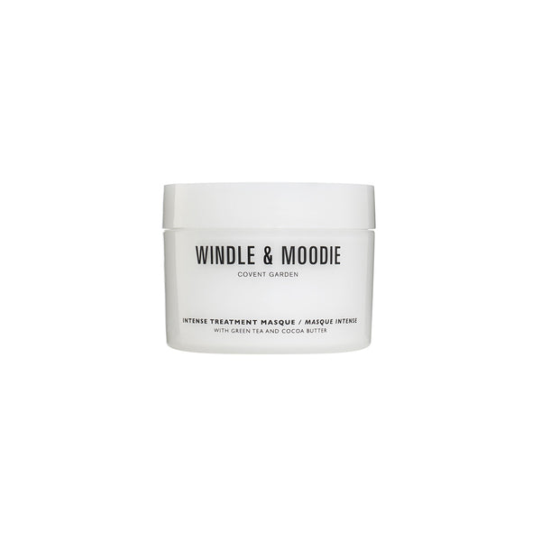 windle and moodie treatment masque - hair mask