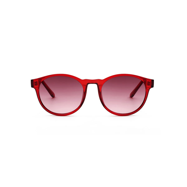 MARVIN SUNGLASSES (3 colours available), Sunglasses, A kjaerbede, Mr Mullan's General Store, [variant_title], [option1], [option2], [option3]. We recommend using the default value. Default value is: MARVIN SUNGLASSES (3 colours available) - Mr Mullan's General Store
