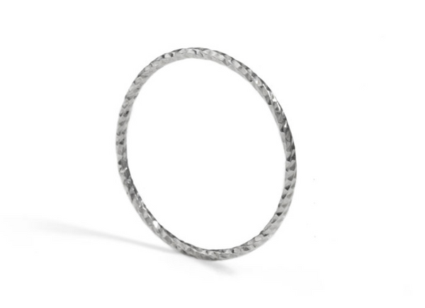 MYIA BONNER- ULTRA SKINNY DIAMOND STACKING RING, ring, Myia Bonner, Mr Mullan's General Store, [variant_title], [option1], [option2], [option3]. We recommend using the default value. Default value is: MYIA BONNER- ULTRA SKINNY DIAMOND STACKING RING - Mr Mullan's General Store