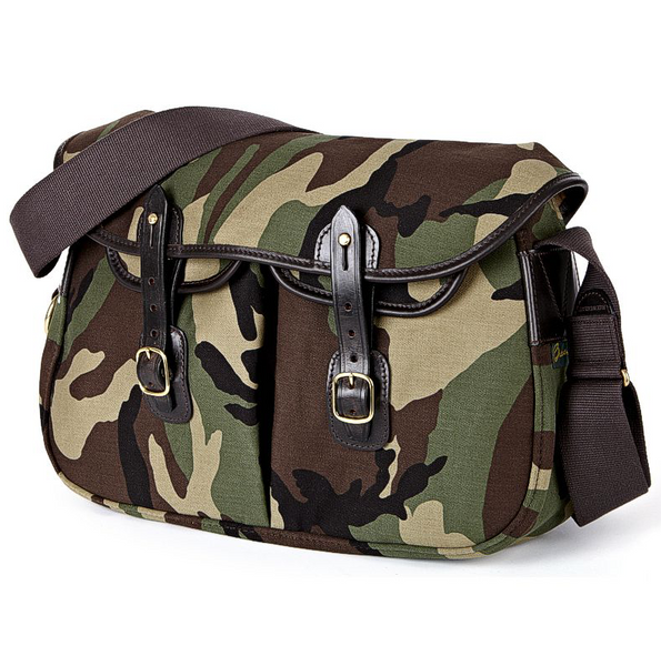 ARIEL LARGE TROUT BAG - FOUR COLOURS AVAILABLE, bag, Brady Bags, Mr Mullan's General Store, Camo, Camo, [option2], [option3]. We recommend using the default value. Default value is: ARIEL LARGE TROUT BAG - FOUR COLOURS AVAILABLE - Mr Mullan's General Store