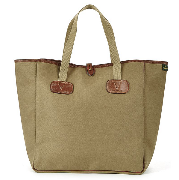 khaki brady tote bag. strong bag for men. large tote bag. Canvas and leather mens tote. Shopping bag. Man bag. Brady traditional bag