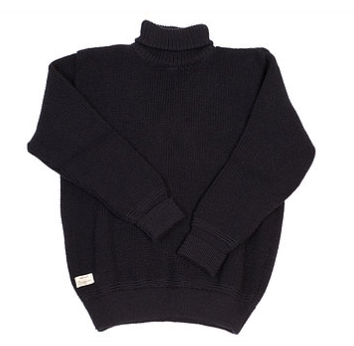 black 100% virgin wool jumper. roll neck jumper. great jumper for autumn. great jumper for winter. black sweater. black wool sweater. made in germany pull over.