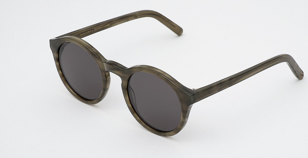 BARSTOW SUNGLASSES (4 colours available), Sunglasses, Monokel, Mr Mullan's General Store, [variant_title], [option1], [option2], [option3]. We recommend using the default value. Default value is: BARSTOW SUNGLASSES (4 colours available) - Mr Mullan's General Store