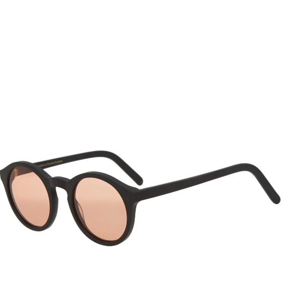 BARSTOW SUNGLASSES (4 colours available)