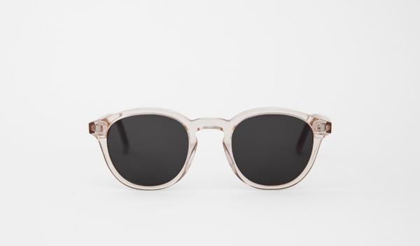 NELSON SUNGLASSES (three colours available), Sunglasses, Monokel, Mr Mullan's General Store, Champagne, Champagne, [option2], [option3]. We recommend using the default value. Default value is: NELSON SUNGLASSES (three colours available) - Mr Mullan's General Store