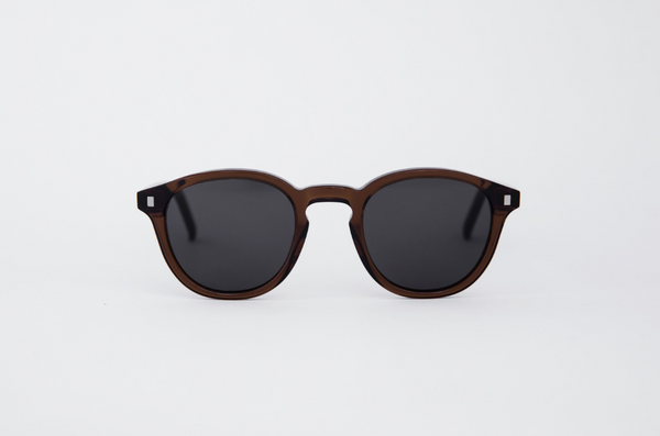 NELSON SUNGLASSES (three colours available), Sunglasses, Monokel, Mr Mullan's General Store, Cola, Cola, [option2], [option3]. We recommend using the default value. Default value is: NELSON SUNGLASSES (three colours available) - Mr Mullan's General Store