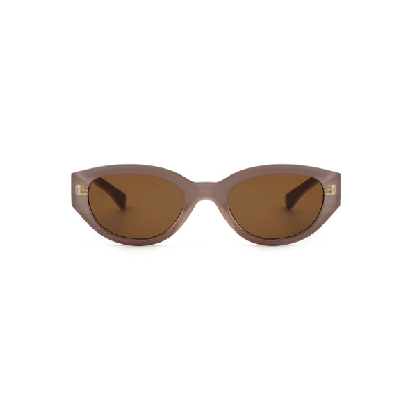 WINNIE SUNGLASSES (2 colours available), Sunglasses, A kjaerbede, Mr Mullan's General Store, Light Grey, Light Grey, [option2], [option3]. We recommend using the default value. Default value is: WINNIE SUNGLASSES (2 colours available) - Mr Mullan's General Store