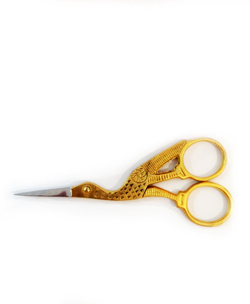STORK SCISSORS, Beard Products, Mr Mullan's General Store, Mr Mullan's General Store, [variant_title], [option1], [option2], [option3]. We recommend using the default value. Default value is: STORK SCISSORS - Mr Mullan's General Store