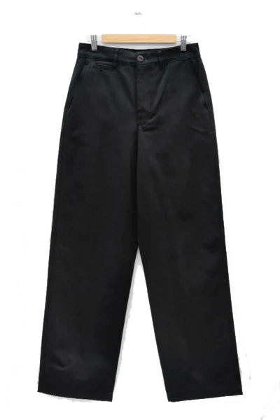 WOMEN'S RENO CHINO PANTS