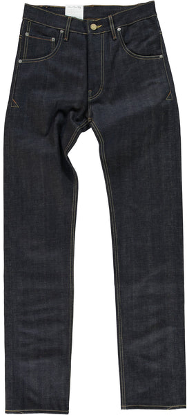 FIT 76 DENIM JEANS, Menswear, Eat Dust, Mr Mullan's General Store, [variant_title], [option1], [option2], [option3]. We recommend using the default value. Default value is: FIT 76 DENIM JEANS - Mr Mullan's General Store