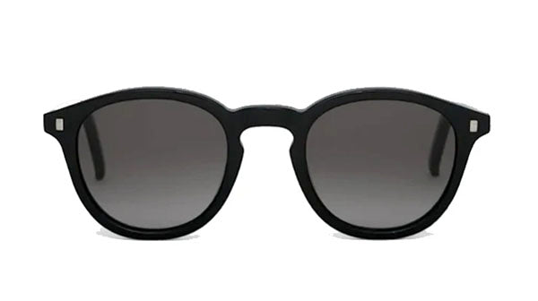 NELSON SUNGLASSES (three colours available)