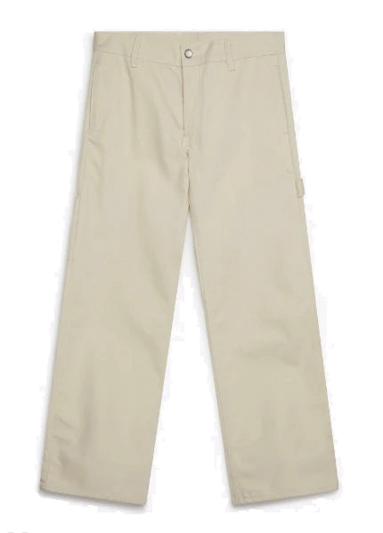 AVIGNON CARPENTER DENIM PANT