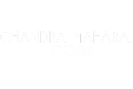 Chandra Maharaj Designs