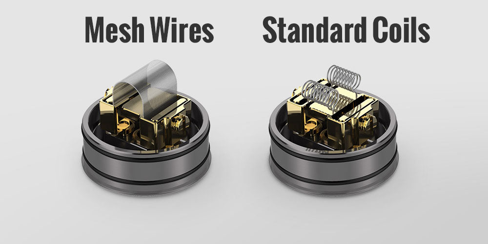 Digiflavor Mesh Pro BF RDA 25mm Features-1