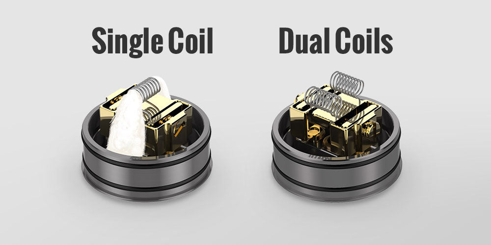 Digiflavor Mesh Pro BF RDA 25mm Features-2